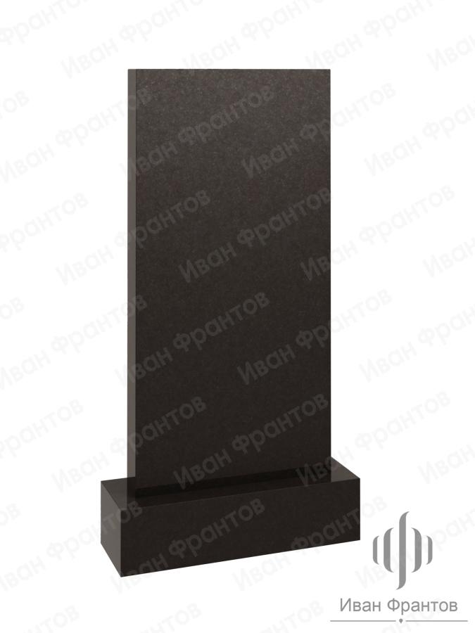 Памятник вертикальный 001