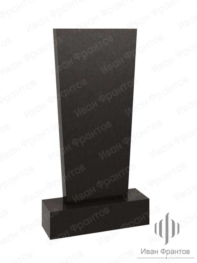 Памятник вертикальный 010
