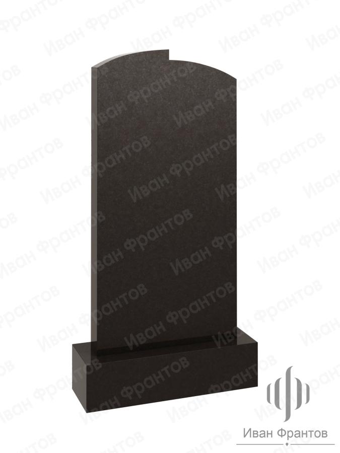 Памятник вертикальный 100