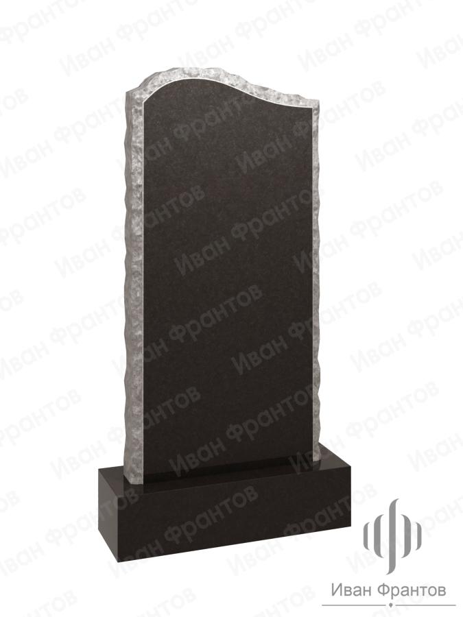 Памятник вертикальный 103