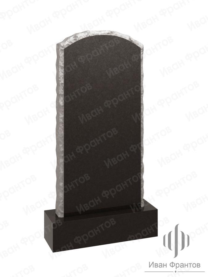 Памятник вертикальный 104