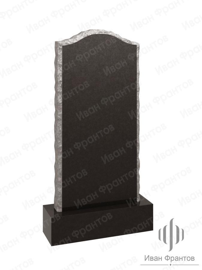 Памятник вертикальный 105