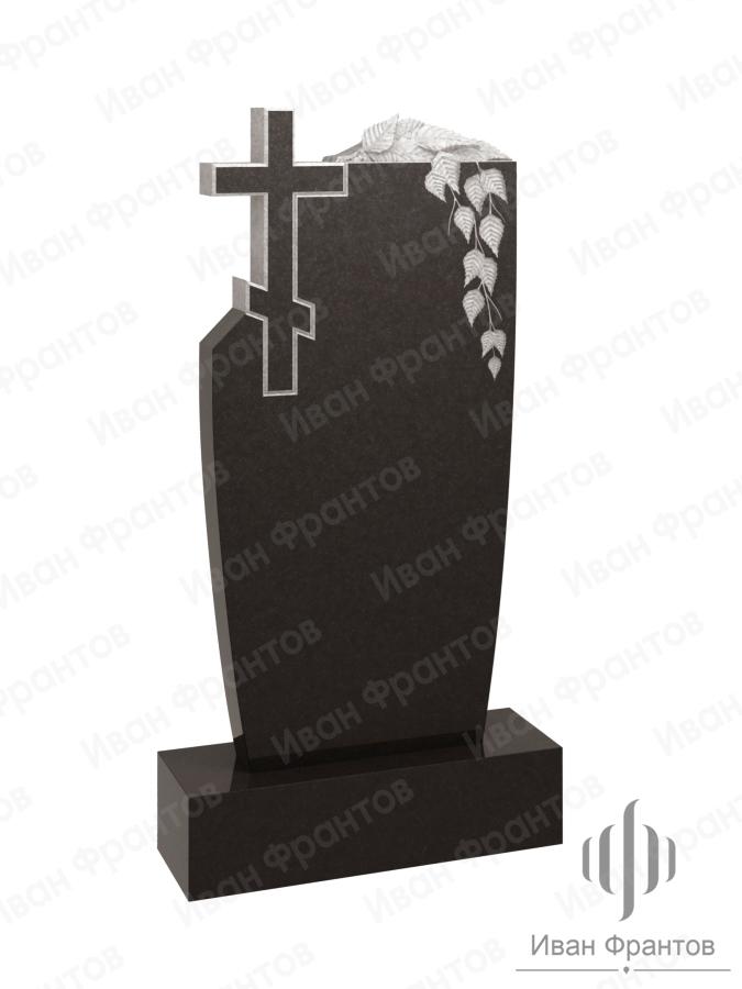 Памятник вертикальный 108