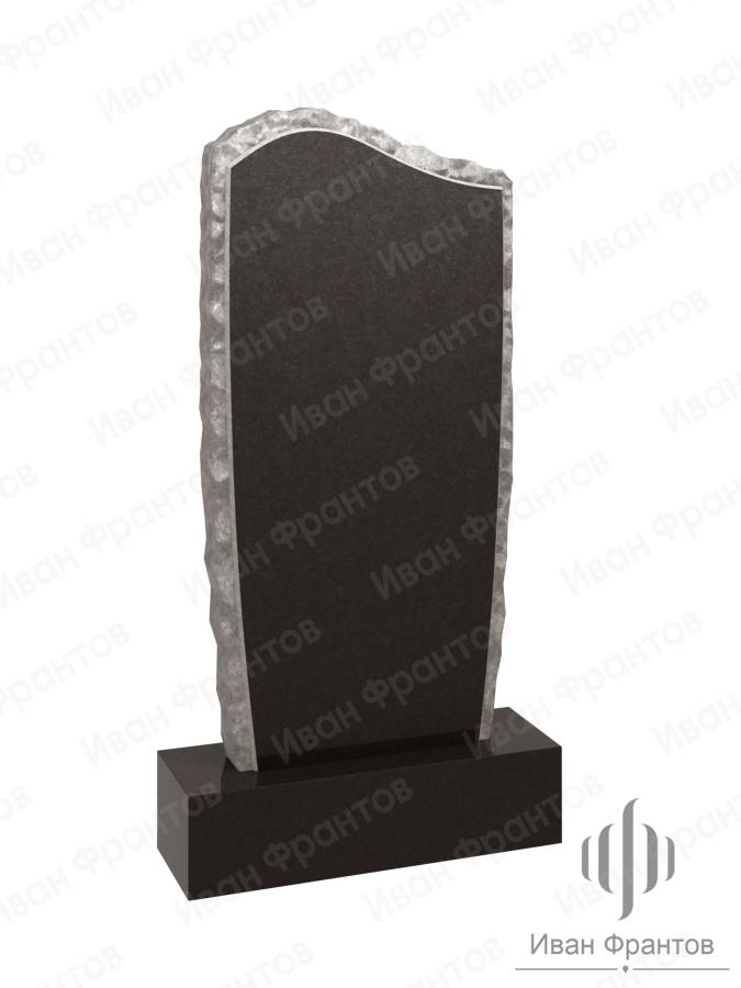 Памятник вертикальный 109