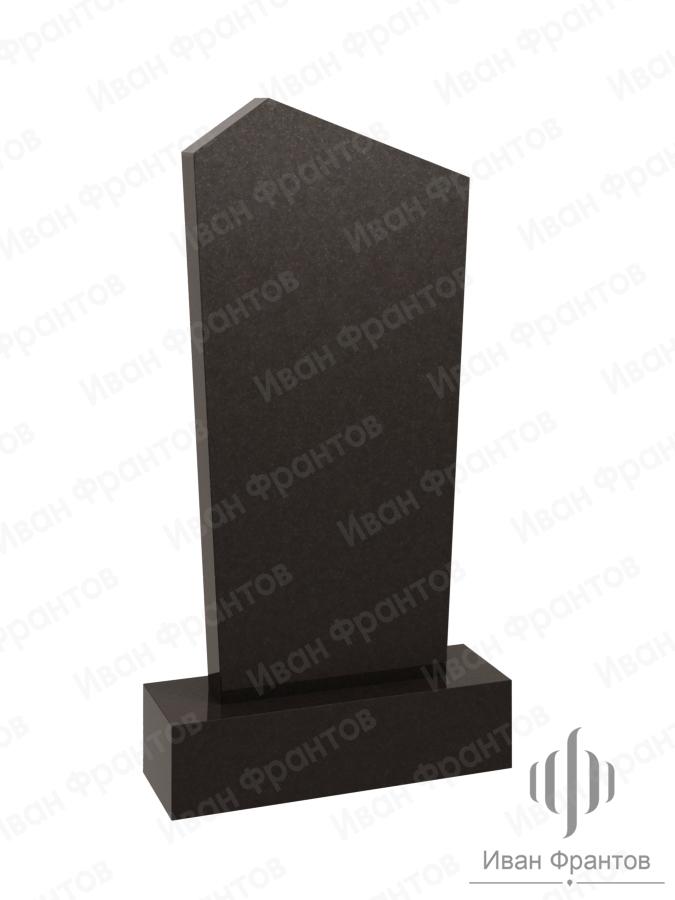 Памятник вертикальный 011