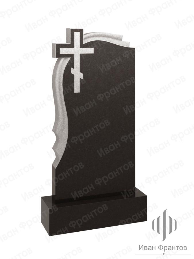 Памятник вертикальный 110