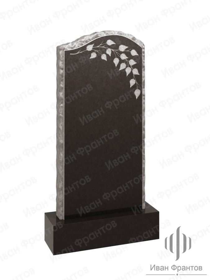 Памятник вертикальный 112