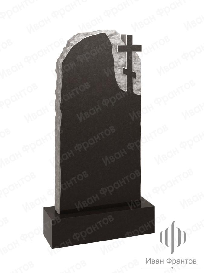Памятник вертикальный 122