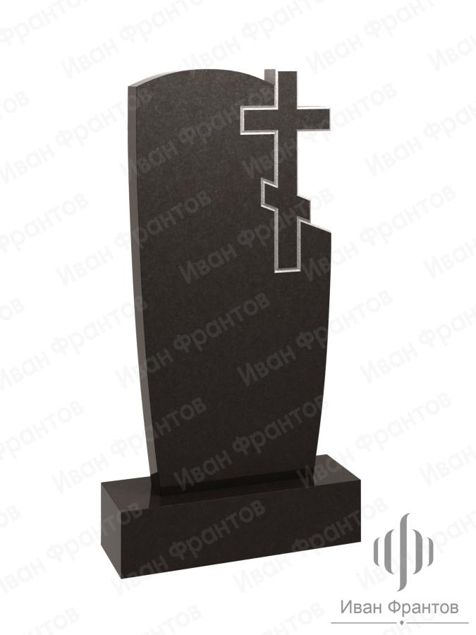 Памятник вертикальный 126