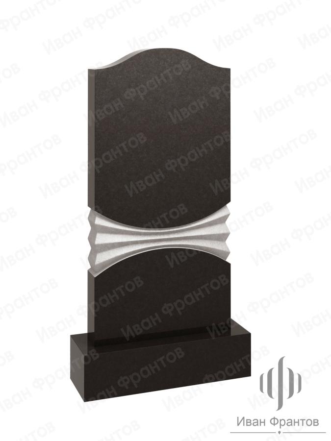 Памятник вертикальный 127