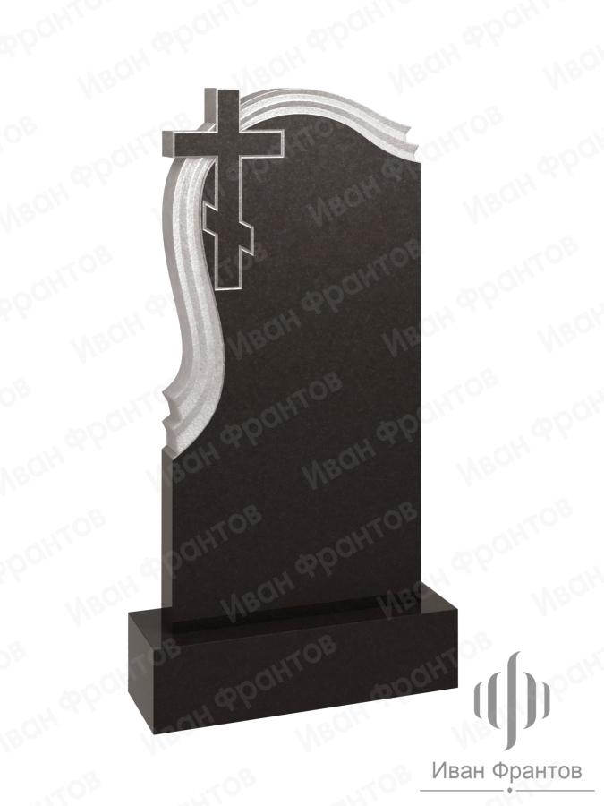 Памятник вертикальный 128