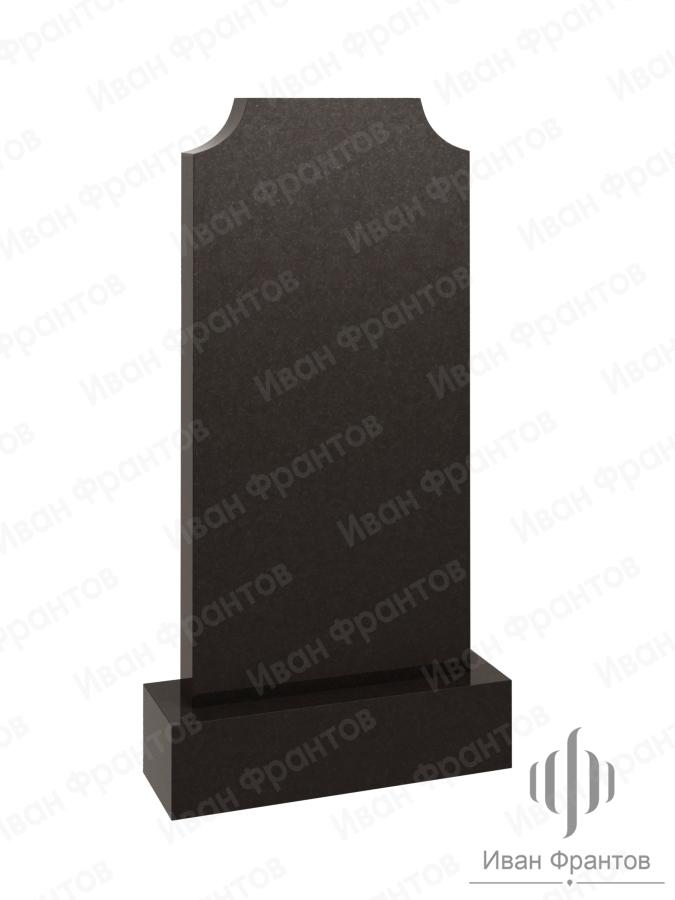 Памятник вертикальный 013