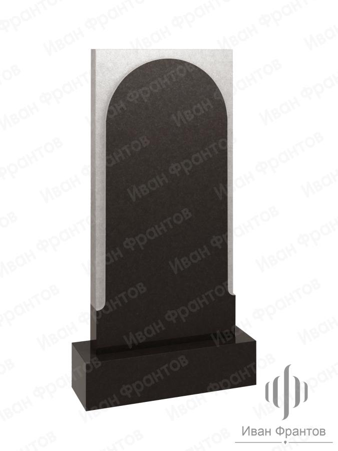 Памятник вертикальный 136