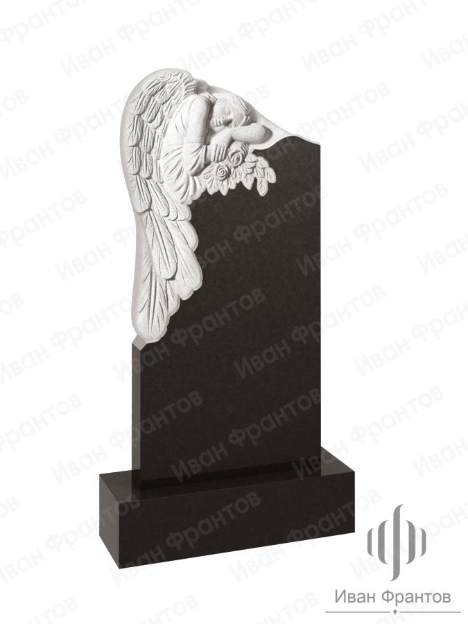 Памятник вертикальный 139