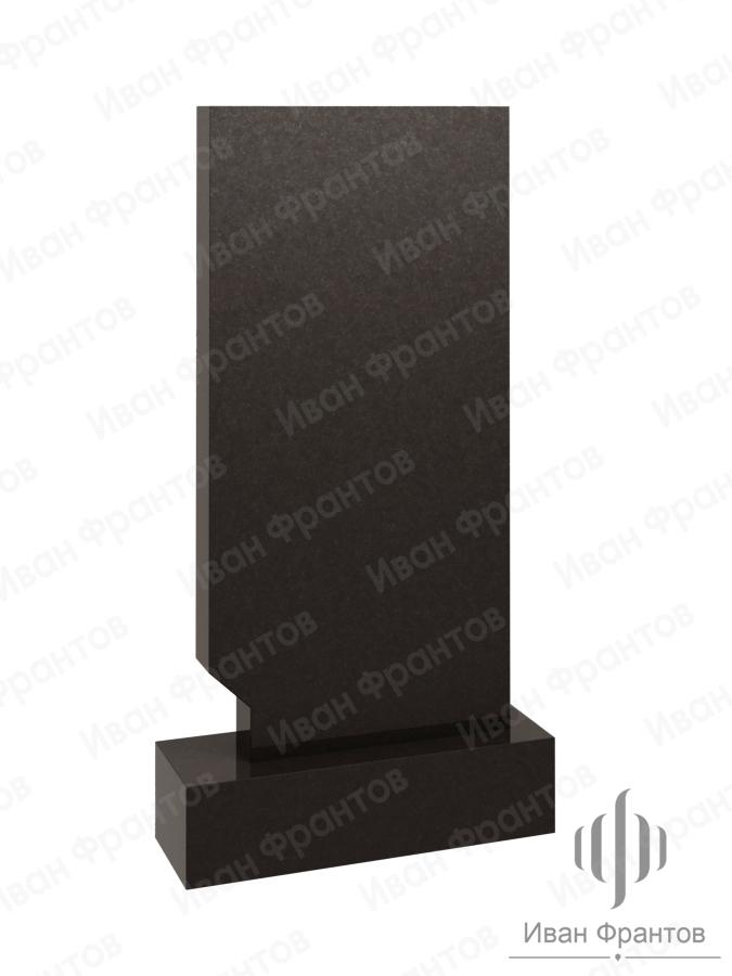 Памятник вертикальный 014