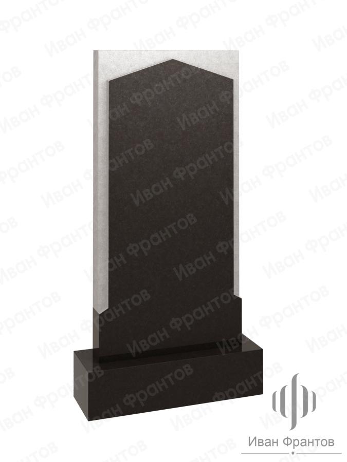 Памятник вертикальный 140