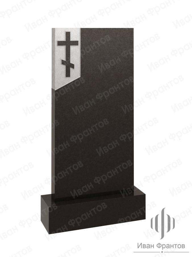 Памятник вертикальный 141