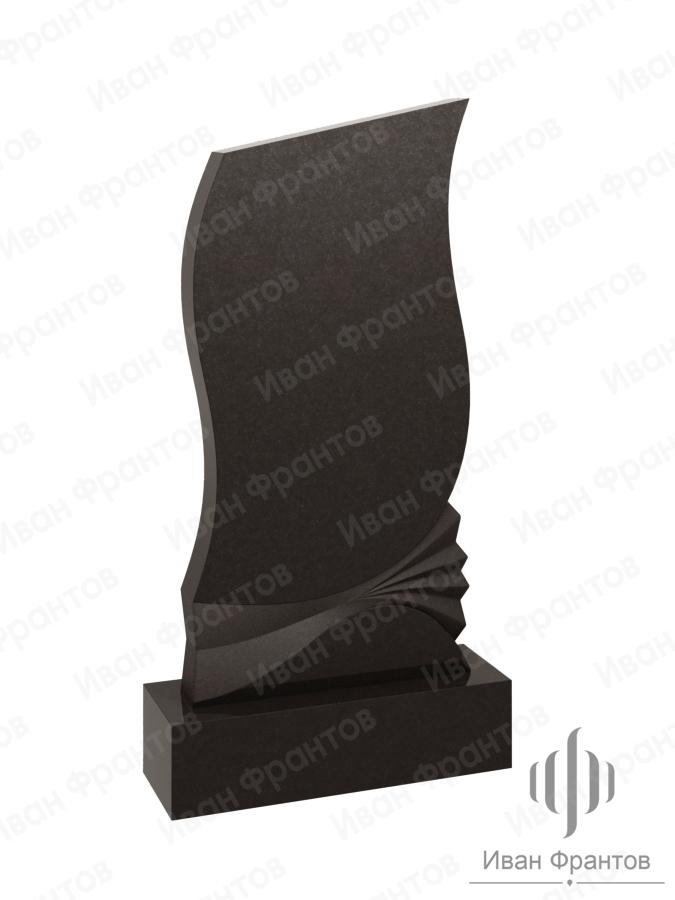 Памятник вертикальный 142