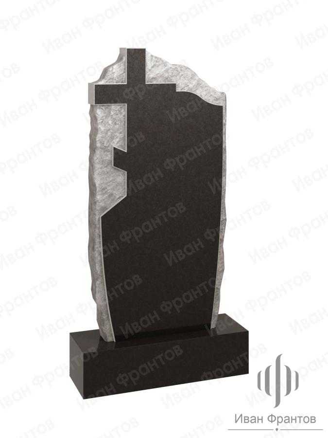 Памятник вертикальный 146