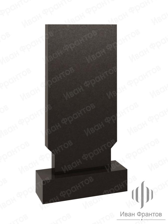 Памятник вертикальный 015