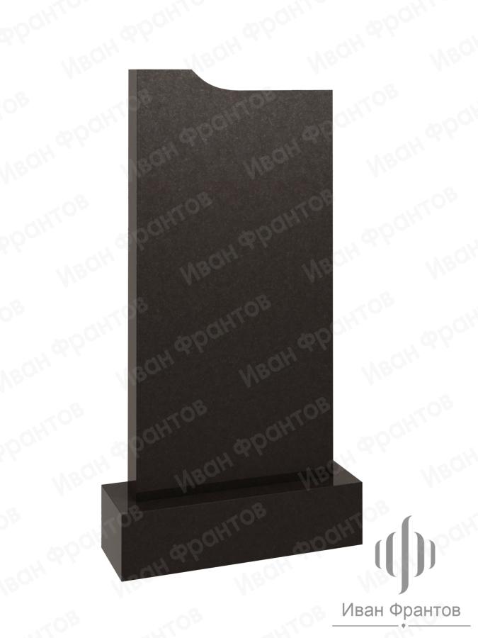 Памятник вертикальный 016