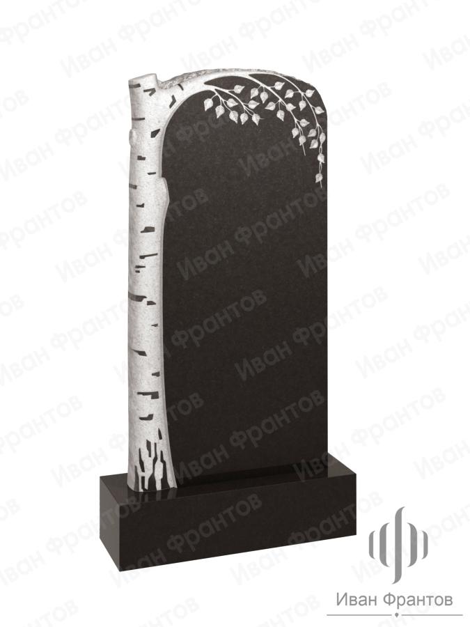Памятник вертикальный 167