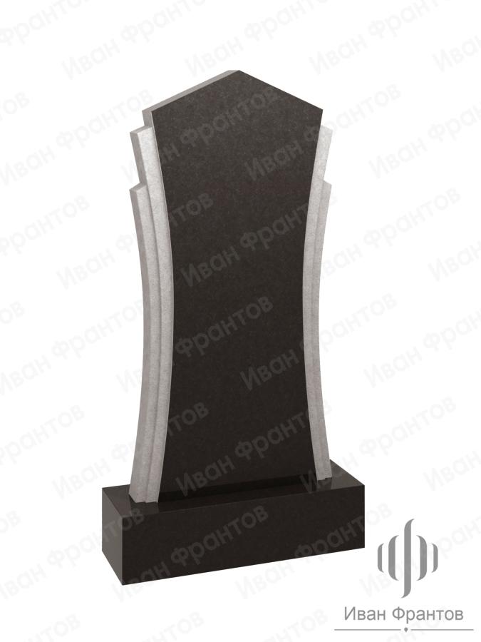 Памятник вертикальный 170