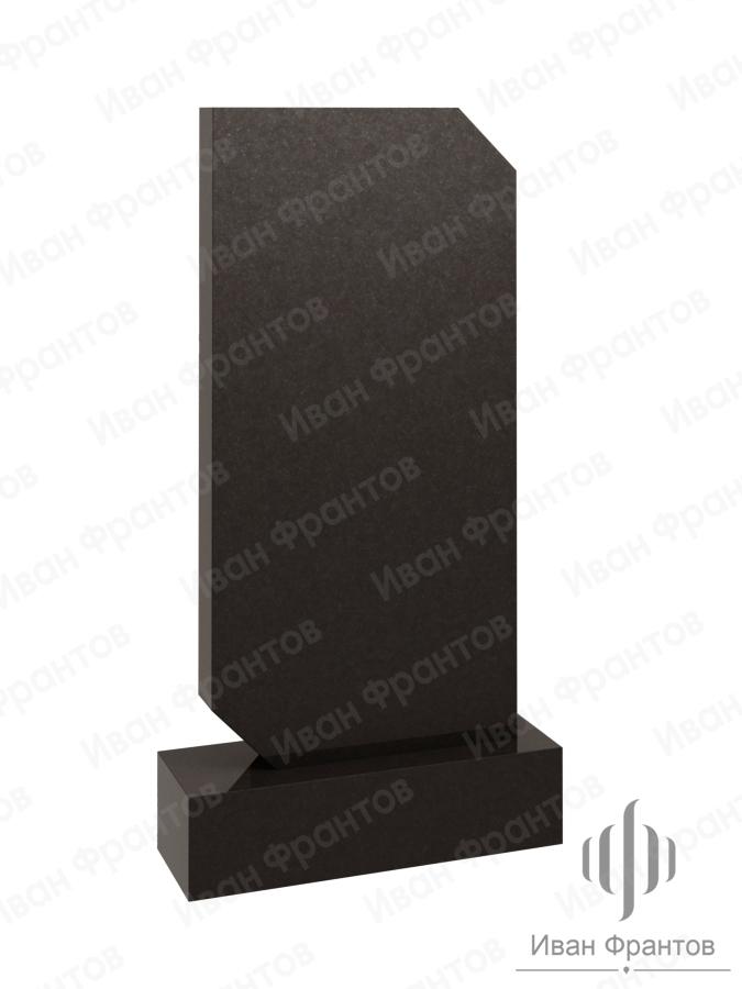 Памятник вертикальный 018