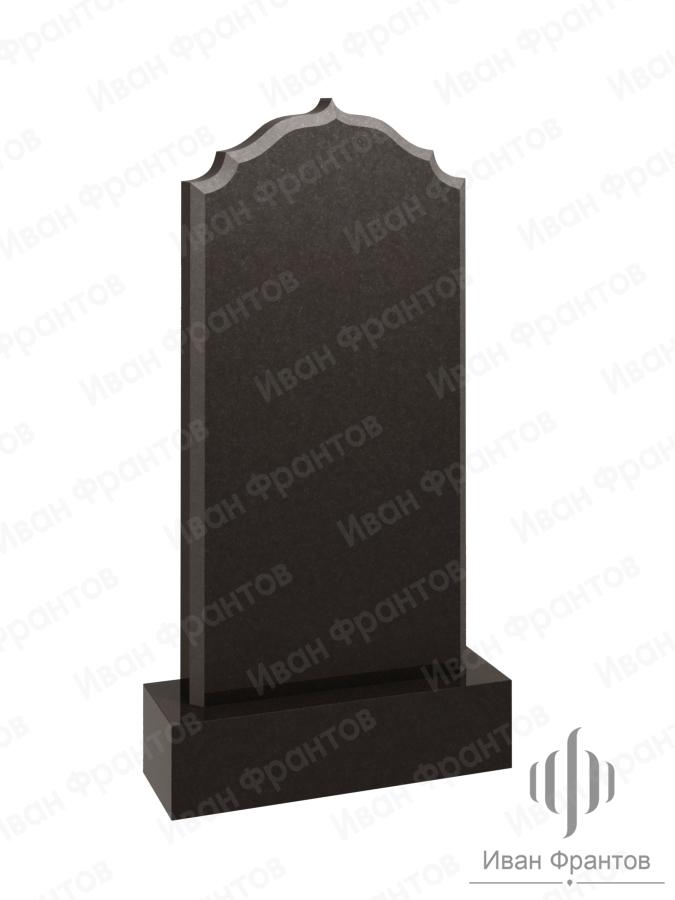 Памятник вертикальный 187