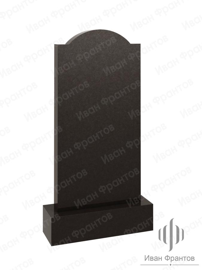 Памятник вертикальный 021