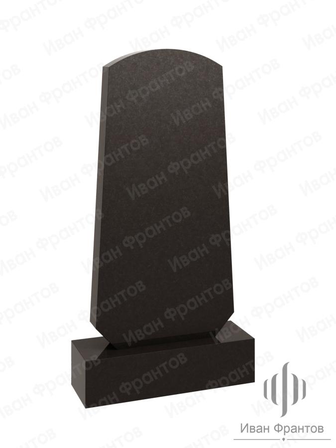 Памятник вертикальный 022
