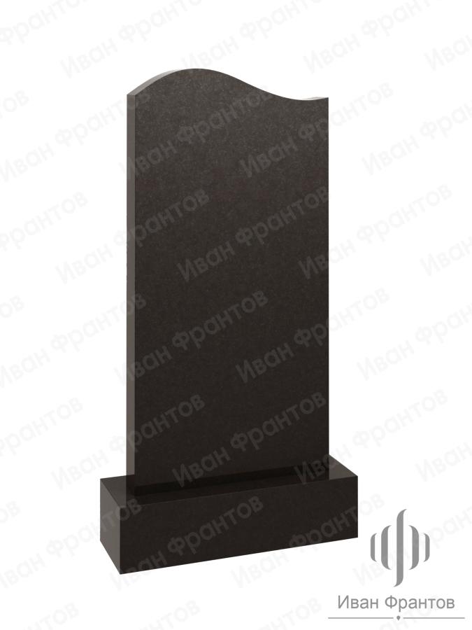 Памятник вертикальный 023