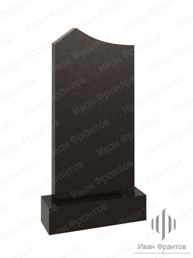 Памятник вертикальный 025
