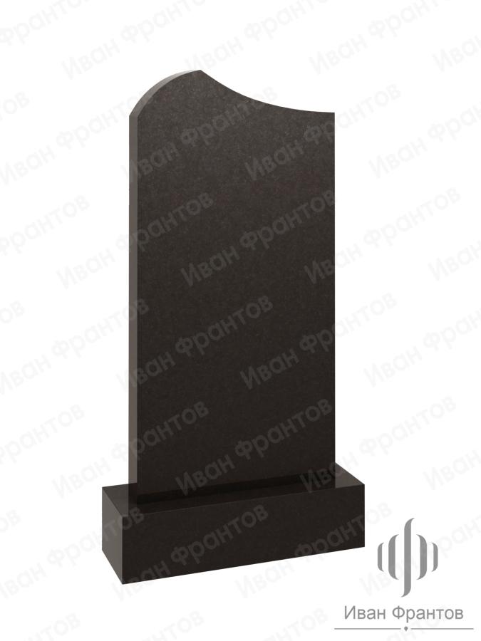 Памятник вертикальный 026