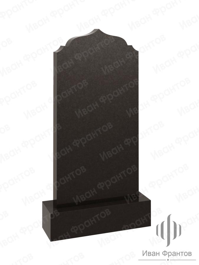 Памятник вертикальный 028