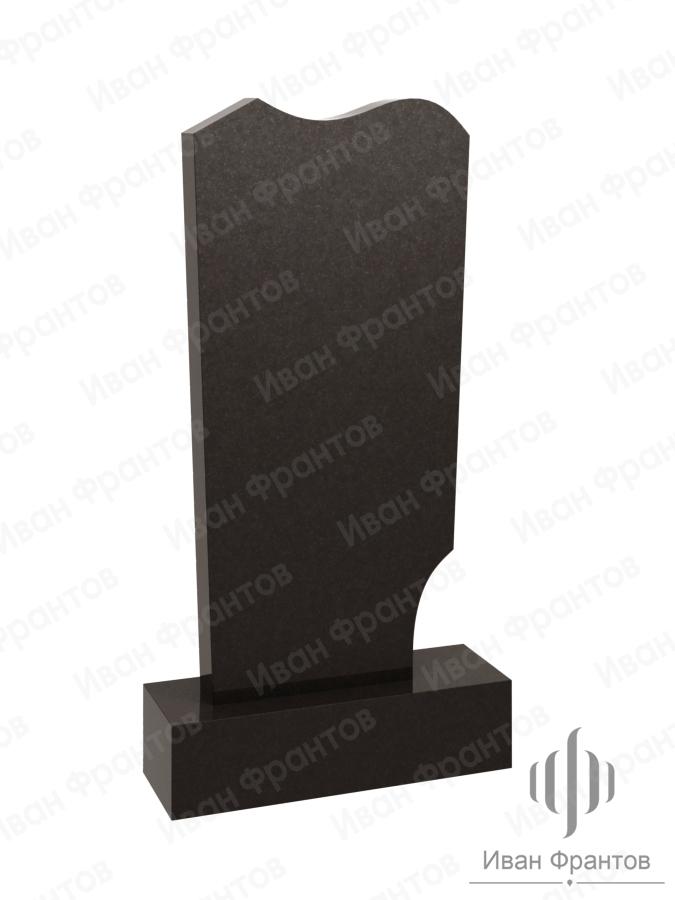 Памятник вертикальный 029