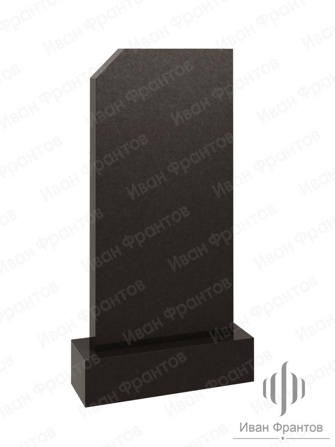 Памятник вертикальный 003