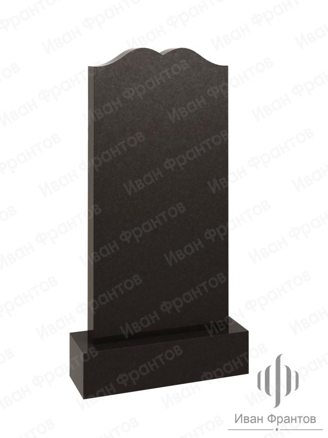 Памятник вертикальный 030