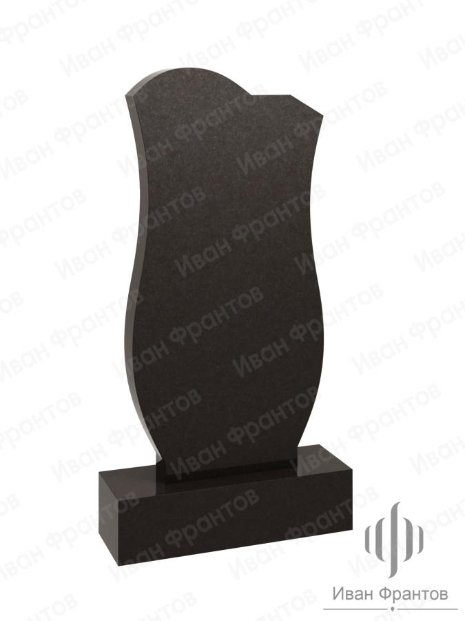 Памятник вертикальный 032