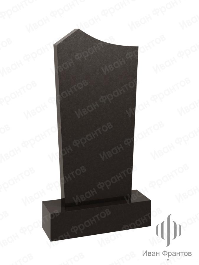 Памятник вертикальный 033