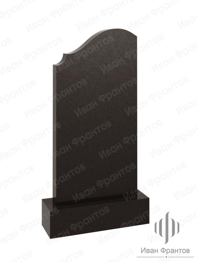 Памятник вертикальный 034