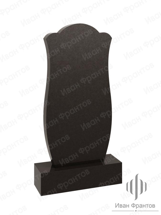 Памятник вертикальный 035