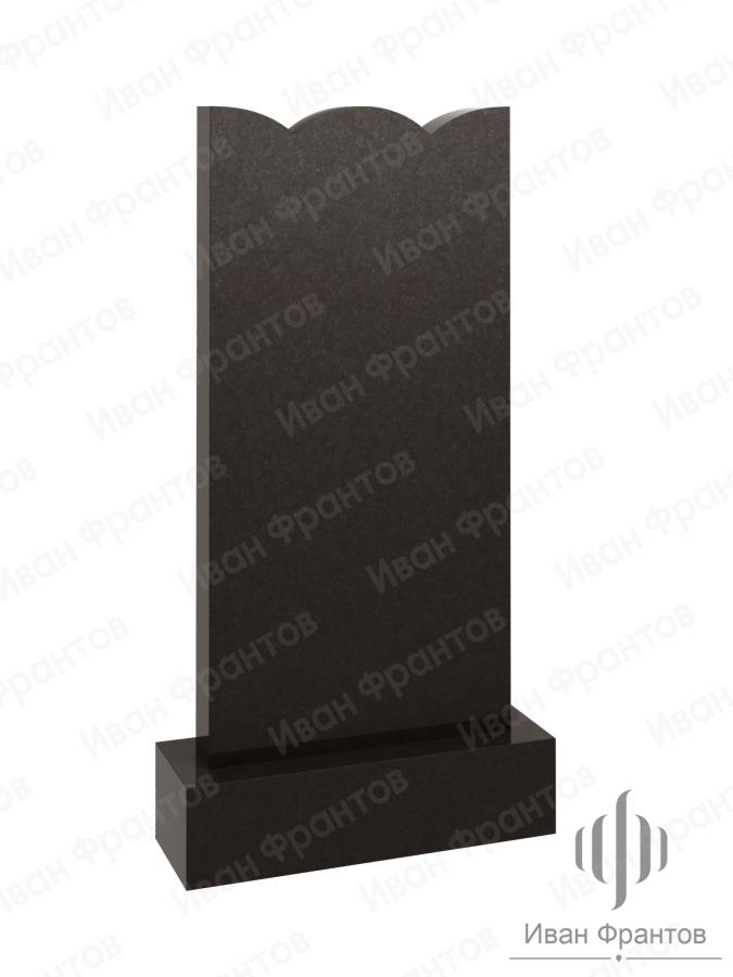 Памятник вертикальный 037