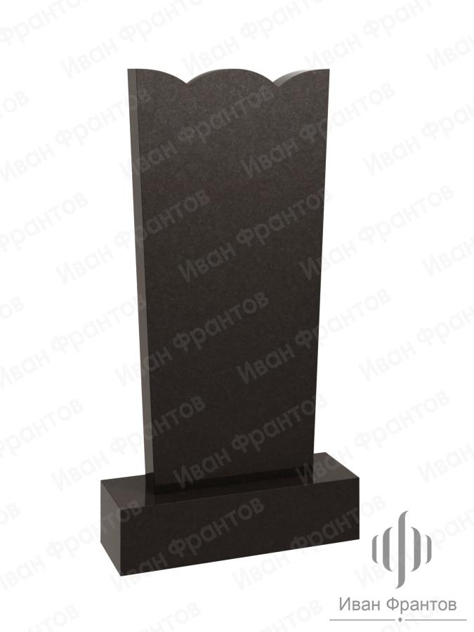 Памятник вертикальный 038