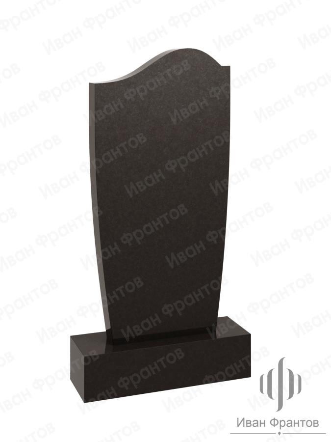 Памятник вертикальный 039