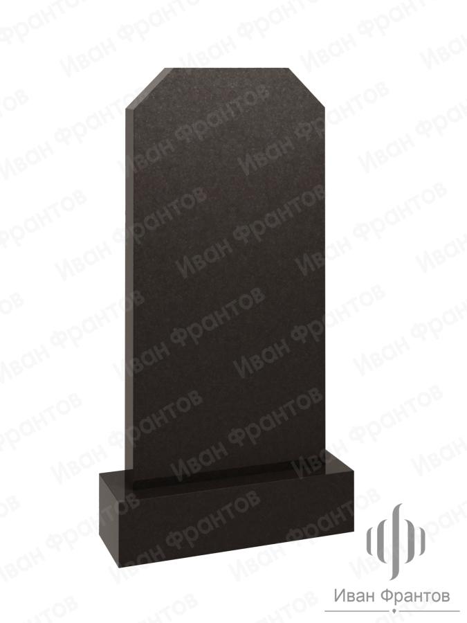 Памятник вертикальный 004
