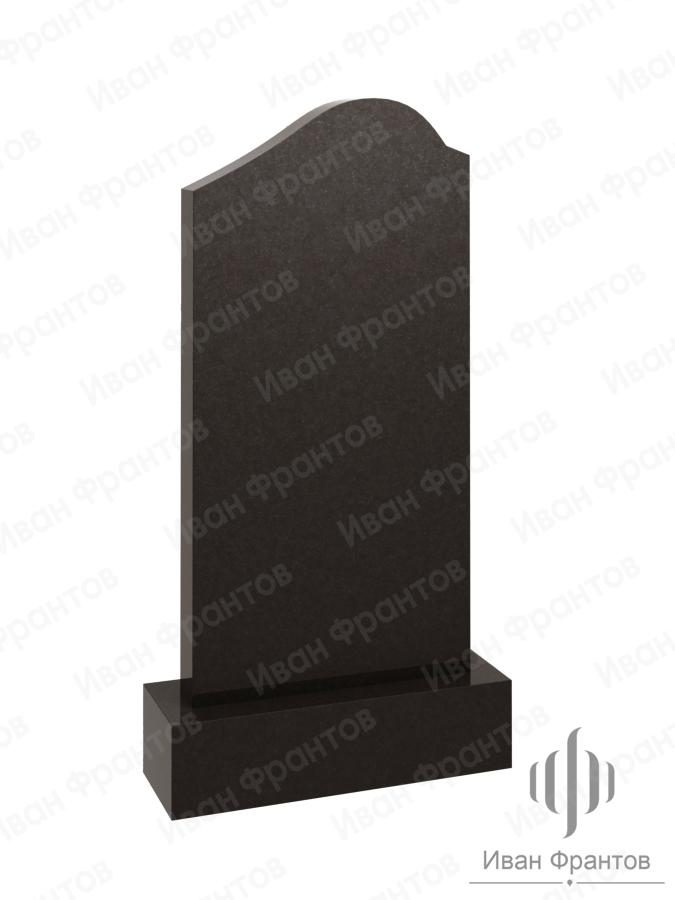 Памятник вертикальный 040