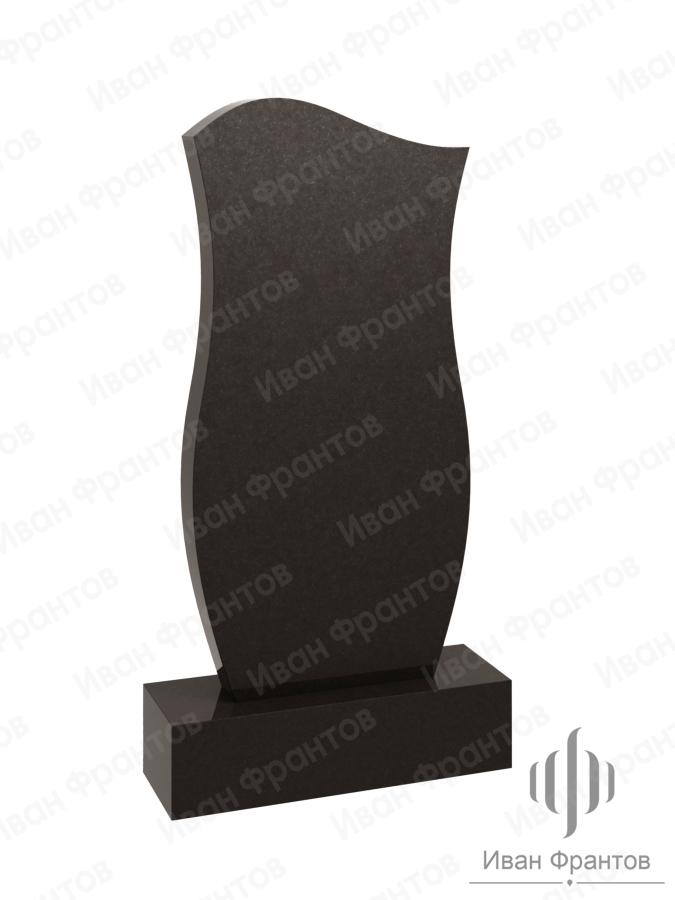 Памятник вертикальный 041
