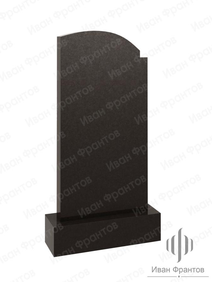 Памятник вертикальный 042
