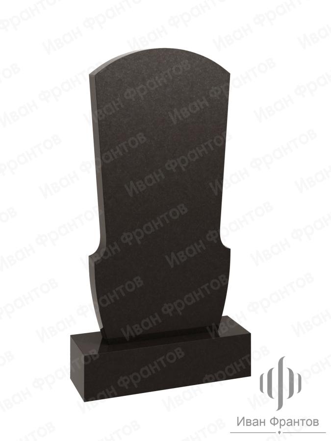 Памятник вертикальный 044